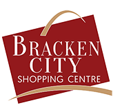 Bracken City